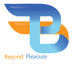 Beyond Pleasure Suite Hotel